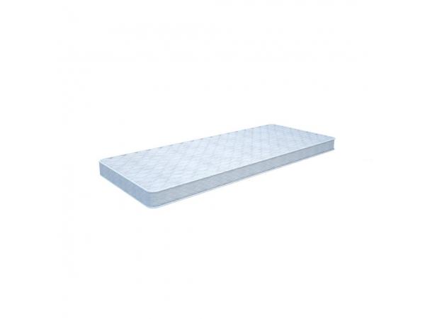 Матрас Eco Foam Roll